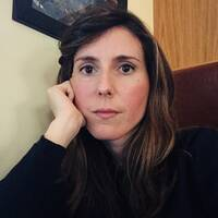 Claudia Laborda