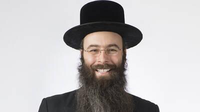 An interview with Avraham