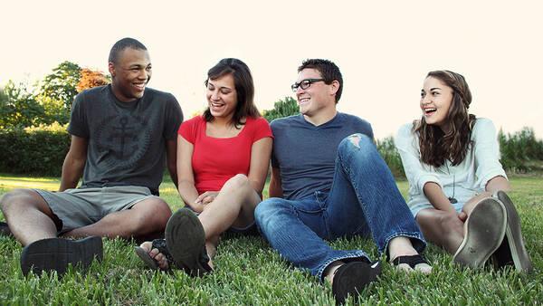 apps to meet people in 2020 making friends