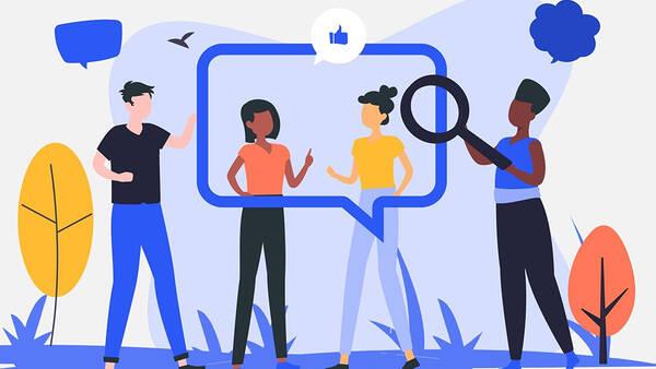 Understanding community engagement