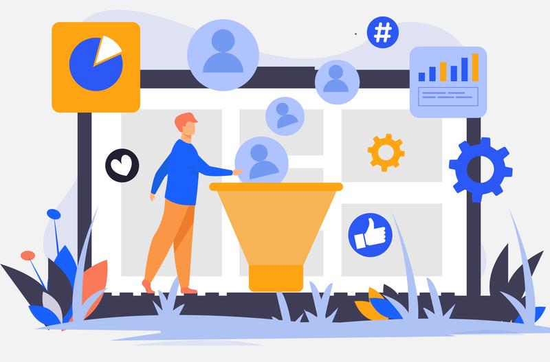 The Best Community Platforms in 2021